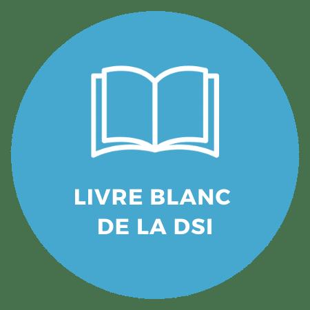 Livre blanc de la DSI