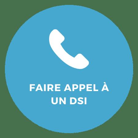 Faire appel à un DSI