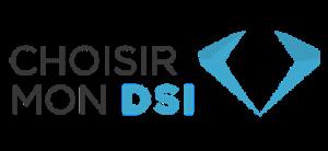 Choisir mon DSI